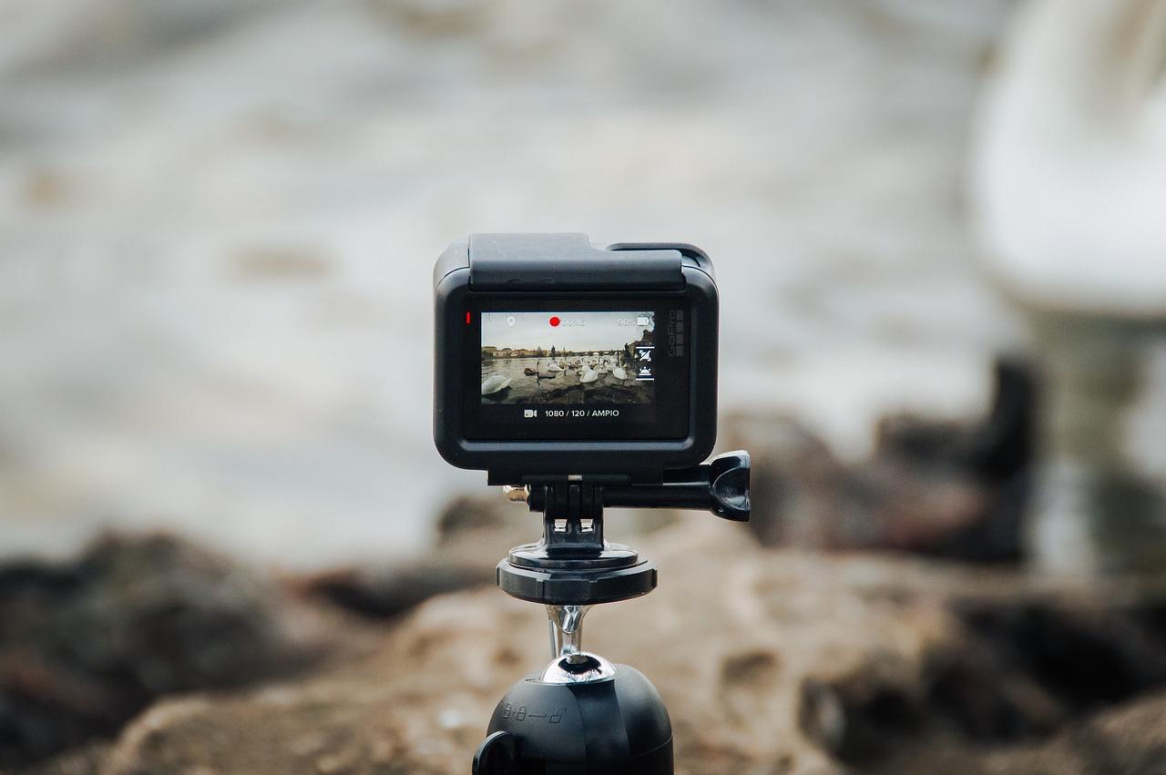 Accessori GoPro: i migliori prodotti (10/21)