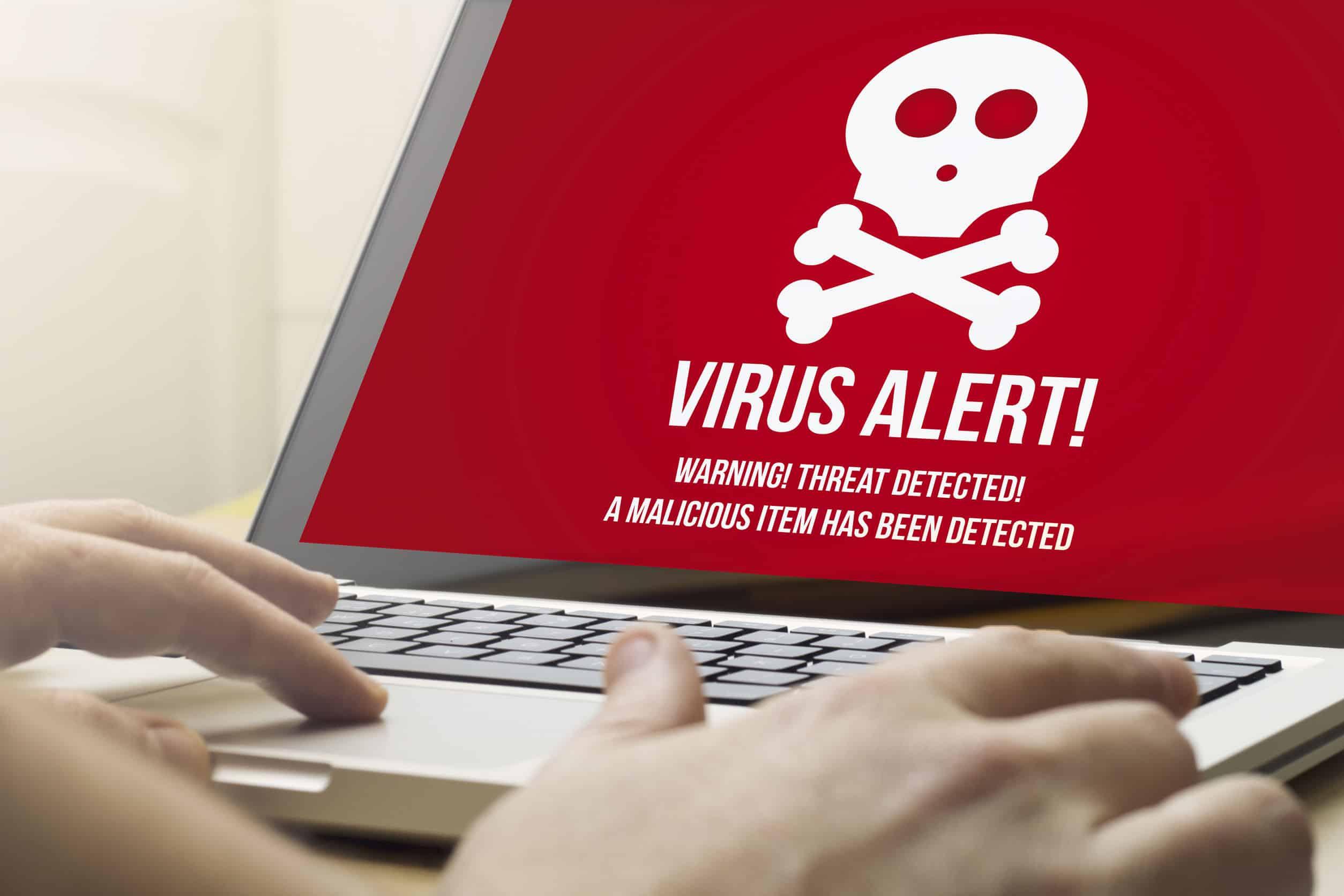Antivirus: i migliori prodotti (10/21)