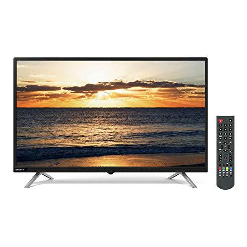 TV LED - UNITED 32''