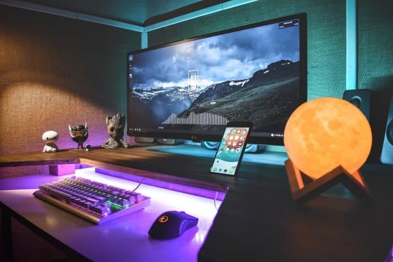 widescreen-monitor