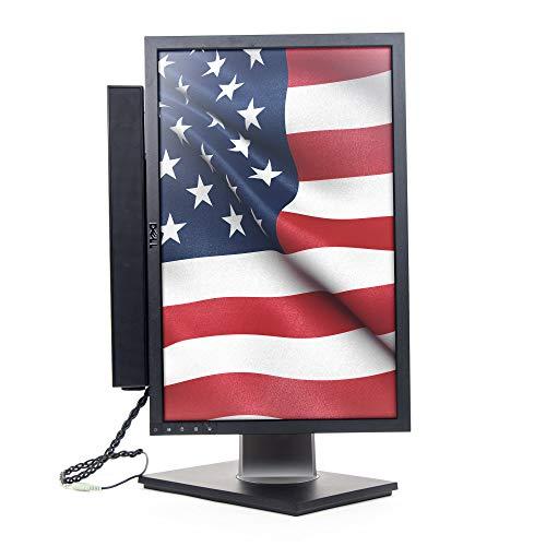 Dell UltraSharp 1909W - Display LCD TFT 19
