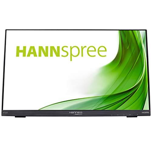 Hanns.G HT225HPB LCD Monitor Touch da 21.5