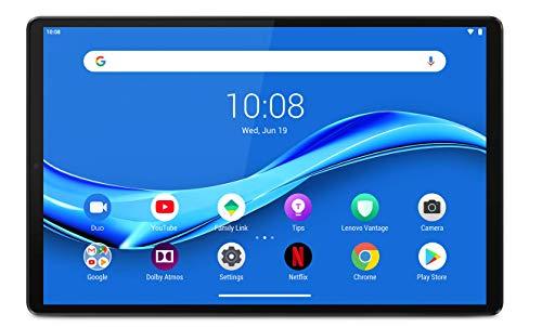 Lenovo Tab M10 FHD Plus (2nd Gen) Tablet - Display 10.3