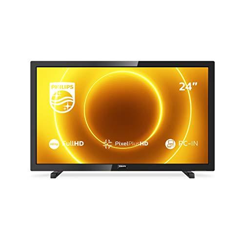 PHILIPS TV LED Full HD 24