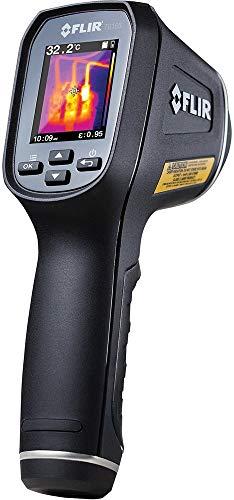 FLIR TG165 Spot Termocamera per General Use