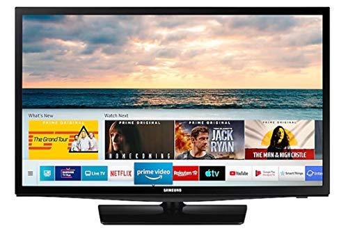 TELEVISOR LED SAMSUNG 24N4305 - 24