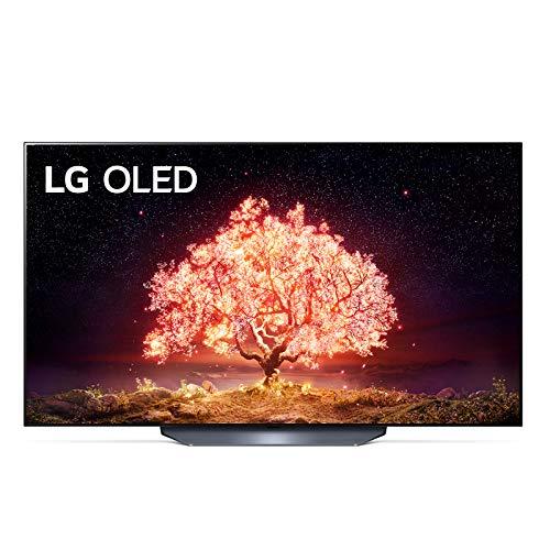 LG OLED55B16LA Smart TV 4K 55